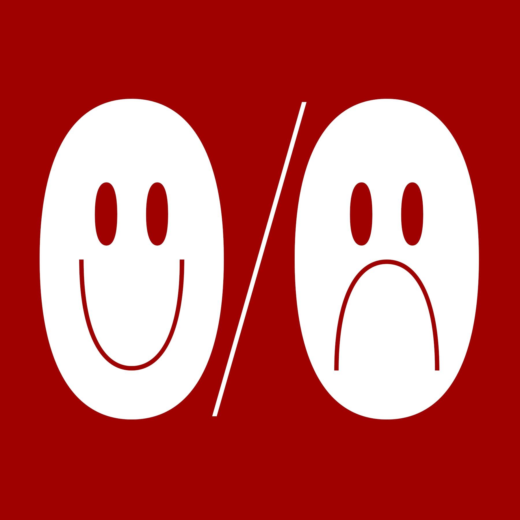 Entrevista David Suid W Type Foundry Emojis Friends